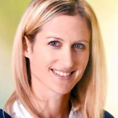 Ursula Cubert