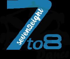 seven2eight.dance